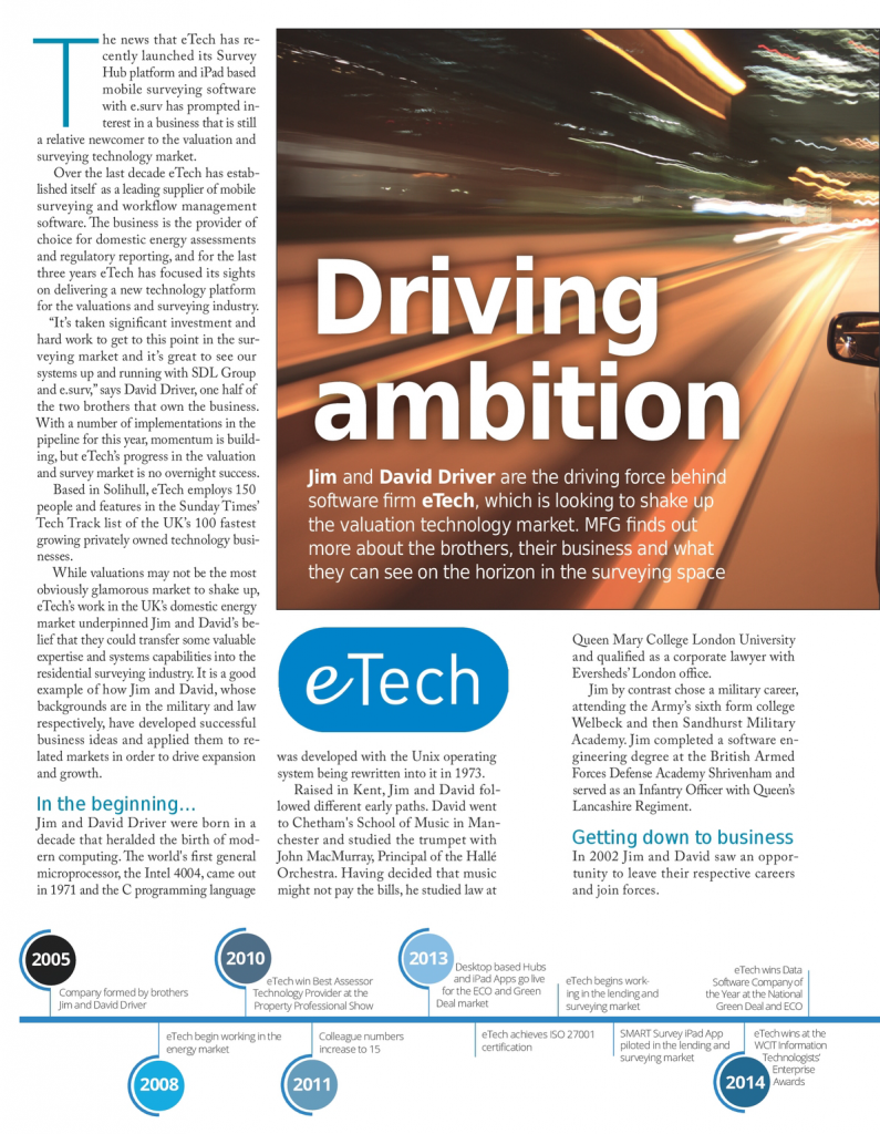 mfg-june-driving-ambition_page_1