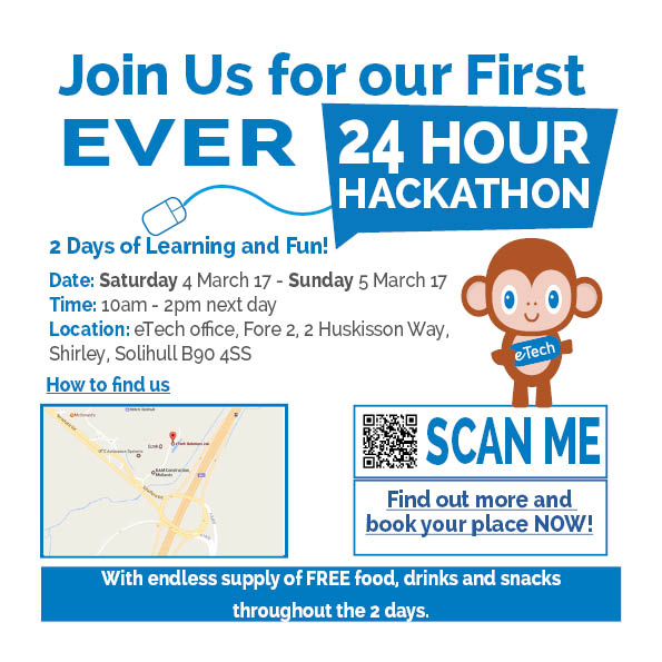hackathon-leaflet-final-version