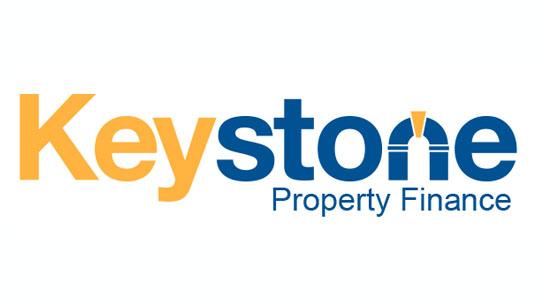Residential Property Management Keystone Co